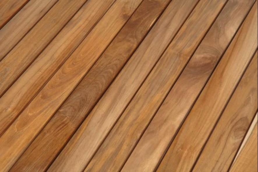 Deck de teca timberfloors - Maderas tropicales para exterior ...