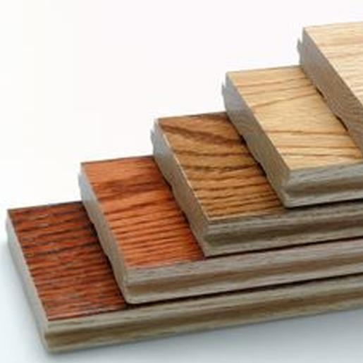 Modelos duela solida timberfloors - Duelas de madera ...