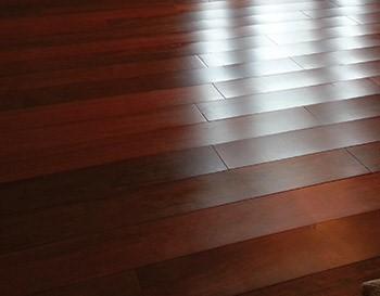 Problemas Que Puede Presentar Un Piso De Madera Timberfloors