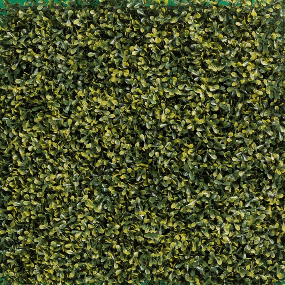 Muro Verde S 237 Ntetico Timberfloors